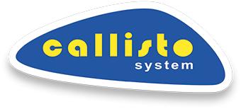 logo CALLISTO System