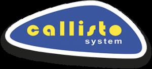 logo long CALLISTO System